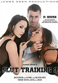 Slut Training 3 (2016) (164362.7)