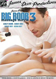 Big Boob Massage Movie 3 (2016) (164375.1)
