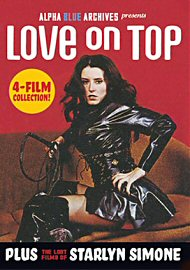 Love On Top - 4 Hours (164473.20)