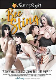 The Bee Sting (2017) (164511.9)