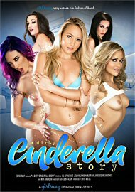 A Dirty Cinderella Story (2017) (164521.5)