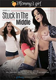 Stuck In The Middle (2017) (164525.9)