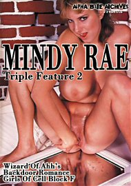 Mindy Rae Triple Feature 2 (164537.6)