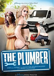 The Plumber (2017) (164558.6)