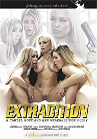 Extradition (2017) (164567.5)