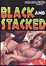 Black And Stacked (164620.5)