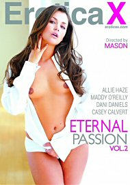 Eternal Passion 2 (164660.4)