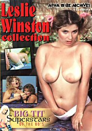 Leslie Winston Collection (164664.5)