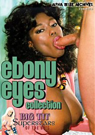 Ebony Eyes Collection (164669.5)
