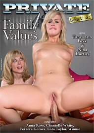 Family Values (2018) (164780.13)