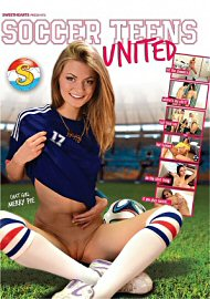 Soccer Teens United (2018) (164781.4)
