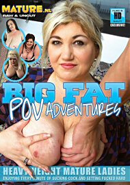 Big Fat Pov Adventures (2018) (164821.6)