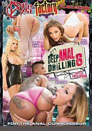 Deep Anal Drilling 6 (164836.8)