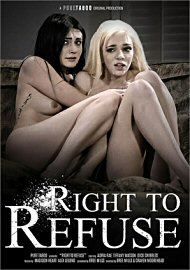 Right To Refuse (2018) (164918.5)