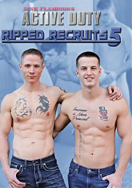 Ripped Recruits 5 (165054.4)