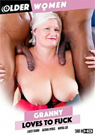 Granny Loves To Fuck (2018) (165360.10)