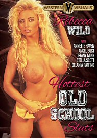 Hottest Old School Sluts (2018) (165380.10)