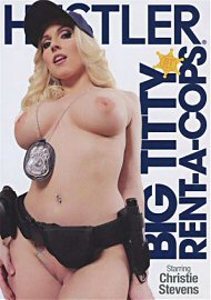 Big Titty Rent-A-Cops (2016) (165396.7)