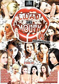 Load My Mouth (2 DVD Set) (165720.6)