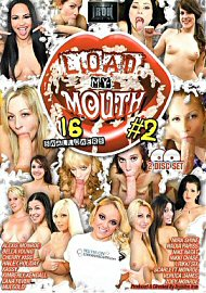 Load My Mouth 2 (2 DVD Set) (165721.3)