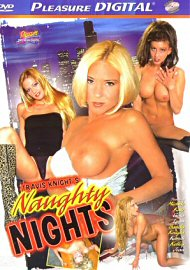 Naughty Nights 1 (165770.7)