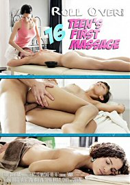 Teen'S First Massage 16 (165802.5)