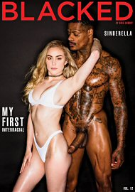 My First Interracial 12 (2018) (165940.4)