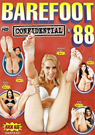 Barefoot Confidential 88 (165949.150)