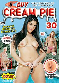 5 Guy Cream Pie 30 (165953.150)