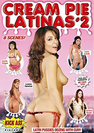 Cream Pie Latinas 2 (165954.150)
