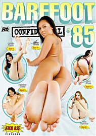 Barefoot Confidential 85 (165985.150)