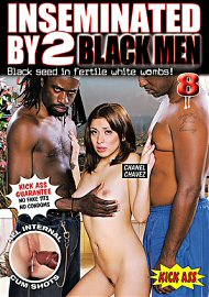 Inseminated By 2 Black Men 8 (165988.5)
