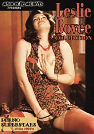Leslie Bovee Collection (165999.7)