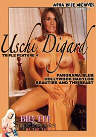 Uschi Digard Triple Feature 4 (166002.6)