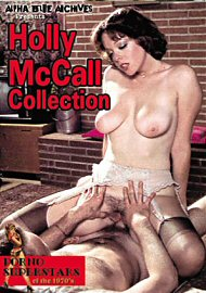 Holly Mccall Collection (166010.7)