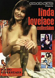 Linda Lovelace Collection (166020.20)