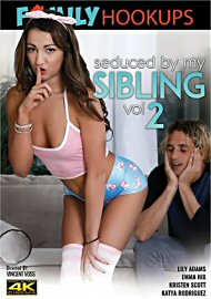 Seduced By My Sibling 2 (2018) (166152.19)