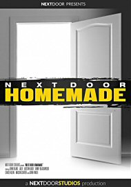 Next Door Homemade (2017) (166237.9)