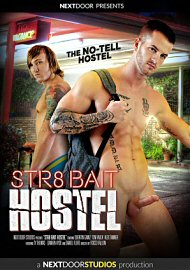 Str8 Bait Hostel (2017) (166253.6)