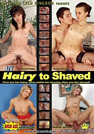 Atk Hairy To Shaved 1 (166254.150)