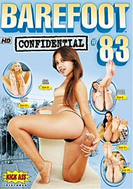 Barefoot Confidential 83 (166255.150)