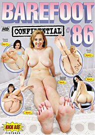 Barefoot Confidential 86 (166263.150)