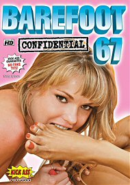 Barefoot Confidential 67 (166277.150)
