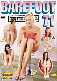 Barefoot Confidential 71 (166287.150)