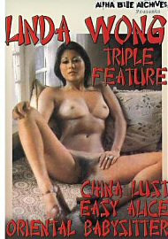 Linda Wong Triple Feature (166325.7)