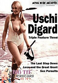 Uschi Digard Triple Feature 3 (166335.7)