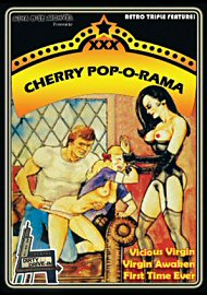 Xxx Cherry Pop-O-Rama (166354.6)