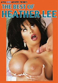 The Best Of Heather Lee (166415.5)