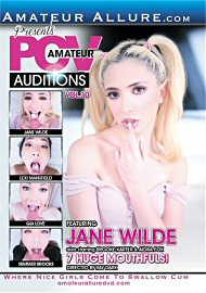 Pov Amateur Auditions 30 (2018) (166447.9)
