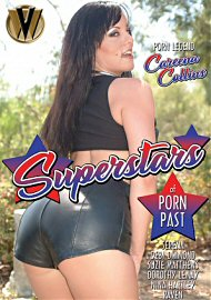 Superstars Of Porn Past (2018) (166504.10)